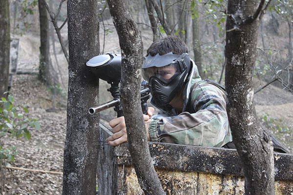 paintball-capita